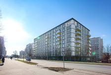 Lokal użytkowy do wynajęcia, Warszawa Służewiec, 111 m²
