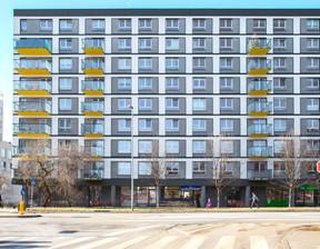 Komercyjne do wynajęcia, Warszawa Stegny, 143 m²