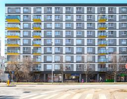 Morizon WP ogłoszenia | Komercyjne do wynajęcia, Warszawa Stegny, 143 m² | 9605