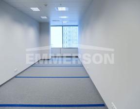 Biuro do wynajęcia, Płock, 35 m²