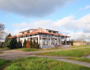 Obiekt na sprzedaż, Nowy Duninów, 460 m²