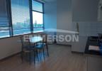 Biuro do wynajęcia, Płock, 39 m² | Morizon.pl | 9602 nr5