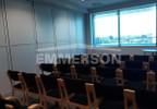 Biuro do wynajęcia, Płock, 39 m² | Morizon.pl | 9602 nr13