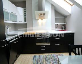 Mieszkanie na sprzedaż, Płock, 110 m²