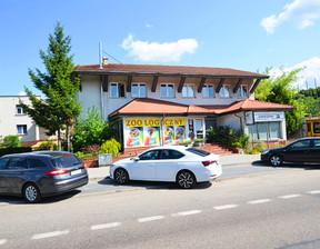 Lokal użytkowy na sprzedaż, Koszalin Rokosowo, 585 m²
