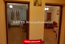 Mieszkanie na sprzedaż, Olsztyn Zatorze, 65 m²