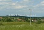 Działka na sprzedaż, Bukwałd, 8771 m²   Morizon.pl   7645 nr9