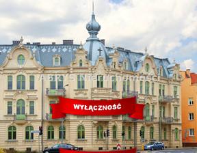 Biurowiec do wynajęcia, Olsztyn Śródmieście, 507 m²