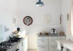 Dom na sprzedaż, Tomaszkowo Wagi, 220 m²   Morizon.pl   2211 nr11