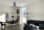 Dom na sprzedaż, Tomaszkowo Wagi, 220 m²   Morizon.pl   2211 nr9