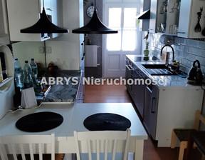Mieszkanie na sprzedaż, Olsztyn Śródmieście, 101 m²