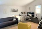 Dom na sprzedaż, Tomaszkowo Wagi, 220 m²   Morizon.pl   2211 nr13