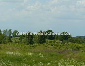 Działka na sprzedaż, Bukwałd, 8771 m²