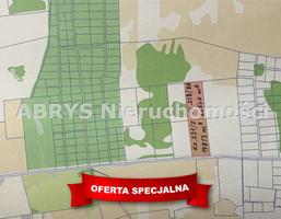 Morizon WP ogłoszenia | Działka na sprzedaż, Spręcowo, 40313 m² | 8597