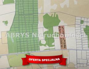 Działka na sprzedaż, Spręcowo, 40313 m²