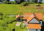 Dom na sprzedaż, Tomaszkowo Wagi, 220 m²   Morizon.pl   2211 nr4