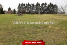 Działka na sprzedaż, Bartąg, 2000 m²