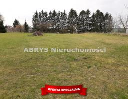 Morizon WP ogłoszenia | Działka na sprzedaż, Bartąg, 2000 m² | 3377