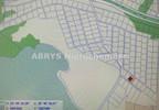 Działka na sprzedaż, Tumiany, 3100 m²   Morizon.pl   2797 nr2