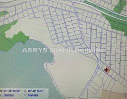 Morizon WP ogłoszenia | Działka na sprzedaż, Tumiany, 3100 m² | 8757