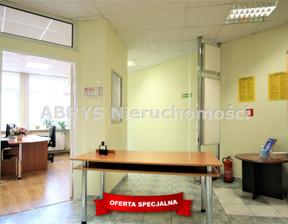 Lokal użytkowy na sprzedaż, Olsztyn Śródmieście, 206 m²