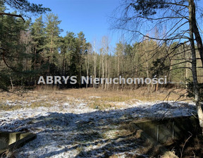 Działka na sprzedaż, Olsztyn Redykajny, 3749 m²