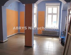 Biurowiec na sprzedaż, Olsztyn Kętrzyńskiego, 920 m²