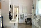Dom na sprzedaż, Tomaszkowo Wagi, 220 m²   Morizon.pl   2211 nr12