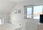 Dom na sprzedaż, Tomaszkowo Wagi, 220 m²   Morizon.pl   2211 nr25