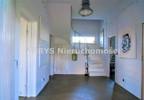 Dom na sprzedaż, Tomaszkowo Wagi, 220 m²   Morizon.pl   2211 nr5