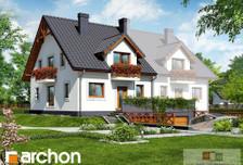 Dom na sprzedaż, Tarnów Opolski, 189 m²