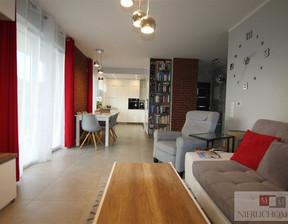 Mieszkanie na sprzedaż, Opole Zaodrze, 61 m²