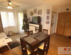 Mieszkanie na sprzedaż, Opole Kolonia Gosławicka, 38 m²