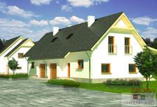 Dom na sprzedaż, Kępa, 107 m²