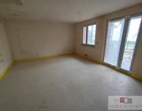 Mieszkanie na sprzedaż, Opole, 46 m²