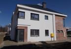 Dom na sprzedaż, Głogów Małopolski, 134 m² | Morizon.pl | 7043 nr4