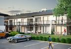 Mieszkanie na sprzedaż, Rzeszów Biała, 58 m² | Morizon.pl | 1996 nr2