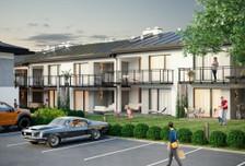 Mieszkanie na sprzedaż, Rzeszów Biała, 58 m²