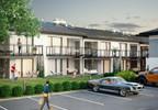 Mieszkanie na sprzedaż, Rzeszów Biała, 60 m² | Morizon.pl | 4064 nr2