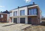 Dom na sprzedaż, Głogów Małopolski, 134 m² | Morizon.pl | 7043 nr2