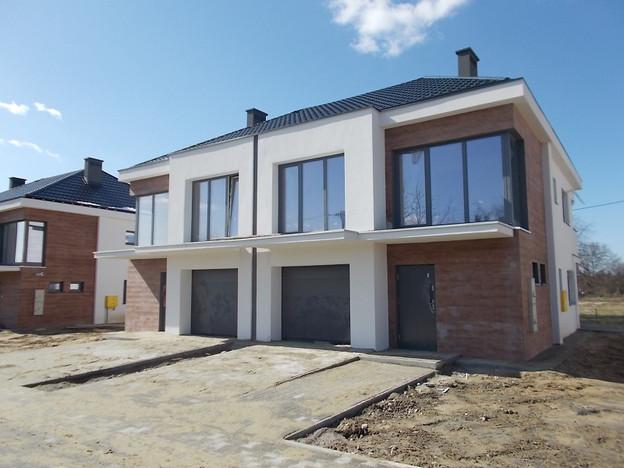 Dom na sprzedaż, Głogów Małopolski, 134 m² | Morizon.pl | 7043