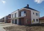 Dom na sprzedaż, Głogów Małopolski, 134 m² | Morizon.pl | 7043 nr3