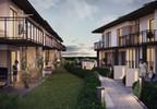 Mieszkanie na sprzedaż, Rzeszów Biała, 58 m² | Morizon.pl | 1996 nr3