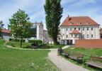 Obiekt na sprzedaż, Tczew Łazienna, 910 m² | Morizon.pl | 6412 nr5