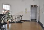 Obiekt na sprzedaż, Tczew Łazienna, 910 m² | Morizon.pl | 6412 nr10
