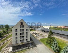 Obiekt na sprzedaż, Świdnica, 20000 m²