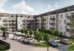 Morizon WP ogłoszenia | Mieszkanie na sprzedaż, Wrocław Jagodno, 50 m² | 5308