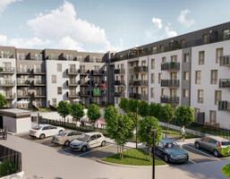 Morizon WP ogłoszenia | Mieszkanie na sprzedaż, Wrocław Jagodno, 47 m² | 5308