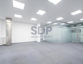 Biuro do wynajęcia, Wrocław Stare Miasto, 197 m²