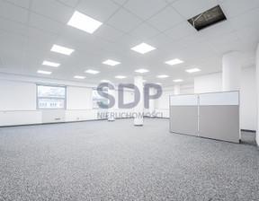 Biuro do wynajęcia, Wrocław Stare Miasto, 675 m²